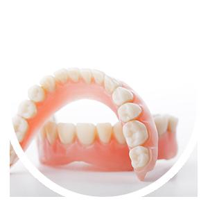 Prótesis Dental Removible